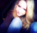 Roxane:D
