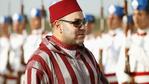 Marocaindu93