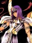 Pharaon du Sphynx