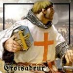 Croisadeur