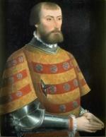 Jacques de Baudrenghien