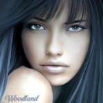 Maeva Woodland