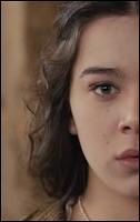 Aimelina