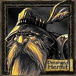 D_hermit [IGM]