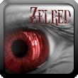 Zelred