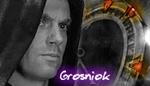 - Grosniok -
