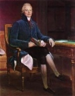 Baron de Monterel
