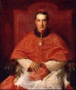 S.E. Mgr de Braserel