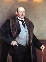 Comte de Rex Civit