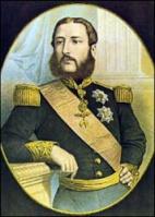 Maréchal de La Villejégu
