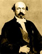 François-René d'Audignac