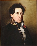 Raymond de La Barre