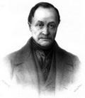 Atron d'Hams-Berg