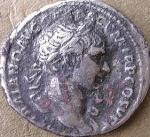 Efejota