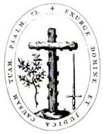 Fray Tomas De Torquemada