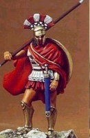 Hoplitaespartano