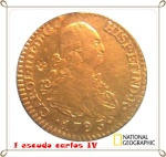 carol.IIII