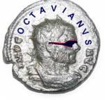 Octavianvs