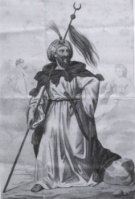 Dauud