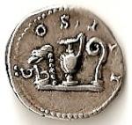 Hadrianus