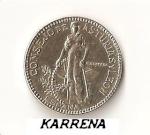 Karrena