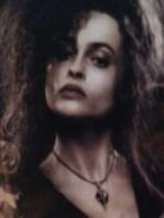 miss Bellatrix