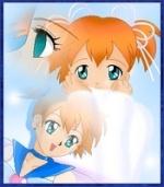 Capa/Kasumi
