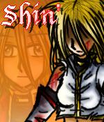 Shin'zou