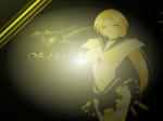 Lei-chan
