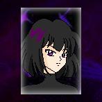 yuko/dark soldier
