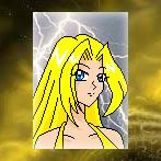 Denchu/ Thunder Soldier