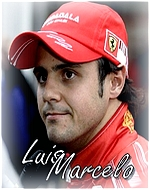 Luis Marcelo