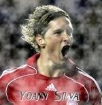 Yoann Silva