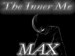Death metal kid Max