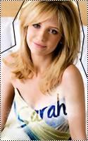 Sarah*96