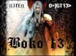 Boko13