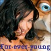 for-ever-young