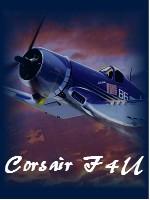 CorsairF4U