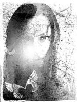 Evalia