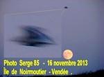 serge85