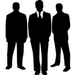 MIB-2017