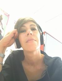 Eloise Abélard