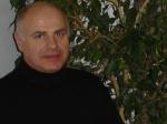 Alain G