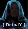 Data-JY