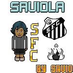 -Saviola-