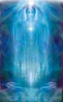 Mystic Angèle