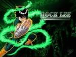 Rock Lúcio