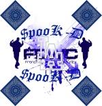 $pooK-D