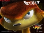 [V]JCW Ziggy