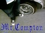 Mr.Compton